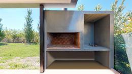 Foto Casa en Venta en  Joaquin Gorina,  La Plata  501 E/ 150 y 151. Barrio Las Huertas