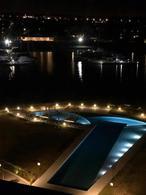 Foto Departamento en Venta en  Acqua Rio,  Islas del Canal  Venta Departamento - Aqua Río Islas - Nordelta