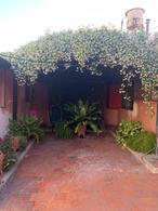 Foto Casa en Venta en  San Pedro,  San Pedro  Gral. Pueyrredon 288