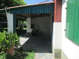 Foto Casa en Venta en  Ingeniero Maschwitz,  Escobar  Maipu y Jujuy