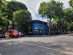Foto Local en Venta en  Goes ,  Montevideo   GRAL FLORES ESQ VILARDEBO