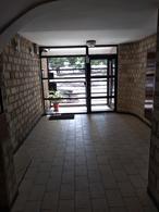Foto Departamento en Venta en  Rosario ,  Santa Fe  Rivadavia 2077