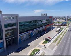 Foto Oficina en Venta en  San Salvador,  Cordoba  Av. COLON  5000
