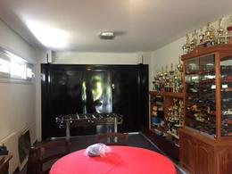Foto Casa en Venta | Alquiler en  Campos De Echeverria,  Countries/B.Cerrado (E. Echeverría)  Campos de Echeverria Alquiler o Venta
