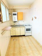 Foto Departamento en Venta en  Olivos,  Vicente Lopez  Quintana al 2100