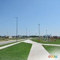 Foto Terreno en Venta en  Countries/B.Cerrado (Cordoba),  Cordoba Capital  Docta Avenida- Av. Circunvalación y Fuerza Aérea
