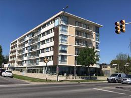 Foto Apartamento en Venta   Alquiler en  Colonia del Sacramento ,  Colonia  Colonia del Sacramento