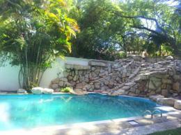 Foto Casa en Alquiler en  Las Mercedes,  San Roque  Zona las Mercedes