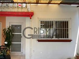 Foto Casa en Renta en  Jardines de Tuxpan,  Tuxpan  CASA EN RENTA EN ZONA RESIDENCIAL