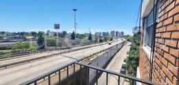 Foto Departamento en Venta en  Nuñez ,  Capital Federal  Cabildo al 4900