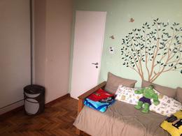Foto thumbnail PH en Venta en  Saavedra ,  Capital Federal  Pico al 3100