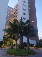 Foto Departamento en Renta en  Mérida ,  Yucatán  Torre Oceana, Departamento en Renta 2 recámaras  - Vía Montejo
