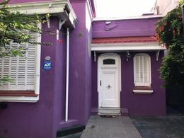 Foto Casa en Alquiler en  Villa Devoto ,  Capital Federal  Av. Francisco Beiró al 3500