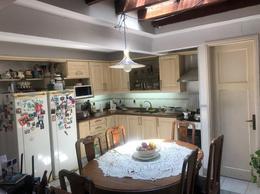 Foto Casa en Venta en  Aguada ,  Montevideo  Casa de 5 Dormitorios - Pando y D. Aramburú
