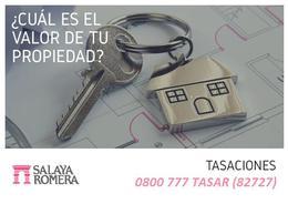 Foto Casa en Venta en  La Lucila,  Vicente Lopez  Parana 800