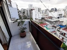 Foto Departamento en Venta en  San Telmo ,  Capital Federal  Av. Independencia al 800
