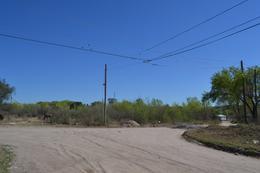 Foto Campo en Venta en  Cosquin,  Punilla  2,2ha en el Alto Mieres