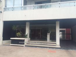 Foto Departamento en Alquiler en  La Plata ,  G.B.A. Zona Sur  12 37 y 38
