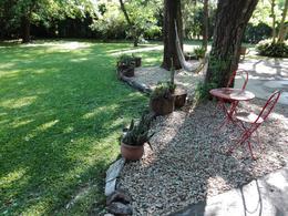 Foto Casa en Venta | Alquiler temporario en  Ingeniero Maschwitz,  Escobar  VENTA | COMODA CASA con Hermoso Jardin y Pileta