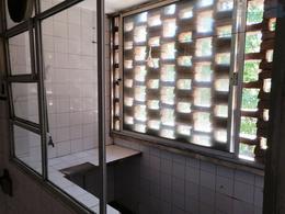 Foto Apartamento en Venta en  Colonia del Sacramento ,  Colonia  Apartamento de 3 dormitorios en barrio Pueblo Nuevo