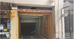 Foto Local en Venta en  Retiro,  Centro (Capital Federal)  Paraguay 640 - Galería del Sol
