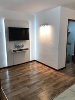 Foto Apartamento en Venta en  Playa Mansa,  Punta del Este  Arcobaleno