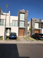 Foto Casa en condominio en Venta en  Juriquilla,  Querétaro  Valle de Juriquilla, Querétaro