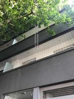 Foto Departamento en Venta en  La Plata,  La Plata  2 entre 42 y 43