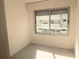 Foto Departamento en Alquiler en  Aguada ,  Montevideo  Aguada