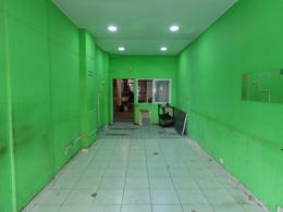 Foto Local en Alquiler en  Almagro ,  Capital Federal  Diaz Velez al 4400