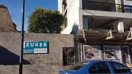 Foto Terreno en Venta en  Saavedra ,  Capital Federal  Manzanares  al 2900