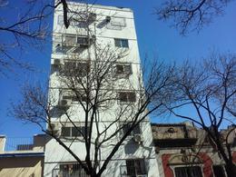 Foto Departamento en Venta en  Palermo ,  Capital Federal          Soler al 4200 4º
