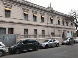 Foto Local en Alquiler en  Palermo ,  Capital Federal  Gurruchaga al 1000