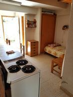 Foto PH en Venta en  San Bernardo Del Tuyu ,  Costa Atlantica  Oportunidad! Duplex en SB!