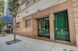 Foto Departamento en Venta | Alquiler en  Retiro,  Centro (Capital Federal)  Sargento Cabral 800