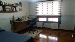 Foto thumbnail Casa en Venta en  Lanús Este,  Lanús  O´higgins al 1500
