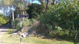 Foto Terreno en Venta en  Villa Dominico,  Avellaneda  J. B. Justo 2700, Villa Dominico