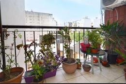Foto Departamento en Venta en  Almagro ,  Capital Federal  Av Diaz Velez al 3600