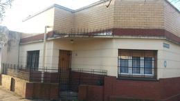 Foto thumbnail Casa en Venta en  Lanús Este,  Lanús  Guarrachino al 1089  RESERVADA