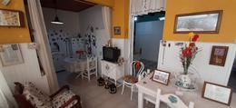 Foto Casa en Venta en  Colon,  Colon  9 de Julio 76