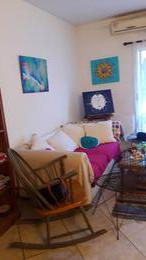 Foto Casa en Venta en  Mart.-Fleming/Panam.,  Martinez  ENTRE RIOS al 2100