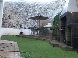 Foto Casa en Venta en  Fraccionamiento Cerrada la Cantera,  Chihuahua  CASA EN VENTA CERCA DE COSTCO Y CANTERA CON VISTA  ESPECTACULAR EN CHIHUAHUA