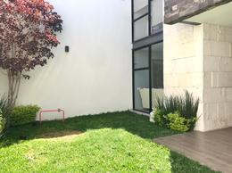 Foto Casa en Venta en  Residencial Sierra Nogal,  León  Casa en venta en Sierra Nogal