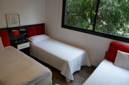 Foto Departamento en Alquiler temporario en  San Cristobal ,  Capital Federal  San Cristobal