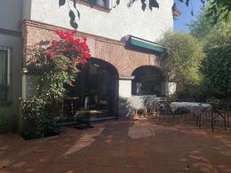 Foto Casa en Venta en  Lomas de La Herradura,  Huixquilucan  AMARGURA, LOMAS DE LA HERRADURA - CALLE CERRADA CON SEGURIDAD
