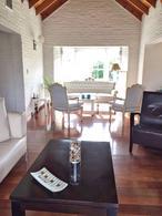 Foto Casa en Venta en  Campos De Echeverria,  Countries/B.Cerrado  Coronel Dupuy al 4800