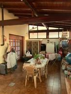 Foto PH en Venta en  Lomas De Zamora ,  G.B.A. Zona Sur  Posadas 863
