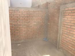 Foto Casa en Venta en  Fraccionamiento Real Victoria,  Durango  CASAS CERCA DE LEY SALIDA A MEXICO