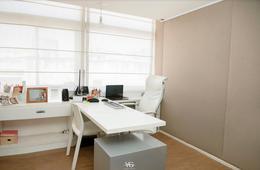Foto Oficina en Venta en  Tribunales,  Centro (Capital Federal)  Viamonte al 1500