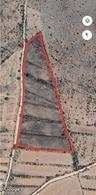 Foto Terreno en Venta en  San Luis Potosí ,  San luis Potosí  TERRENO RUSTICO EN VENTA A 900 MTS DE CARRETERA A RIOVERDE POR EL AUTODROMO, SAN LUIS POTOSI